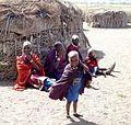 Tanzania1 164 - Flickr - gailhampshire.jpg