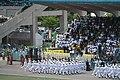Tanzania Independence day Pic 1.jpg