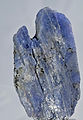 Tanzanite 1.jpg
