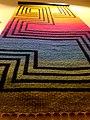 Tapestry at Central. -KPLsnapshot (13872457045).jpg