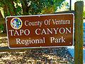 Tapo-Canyon-Regional-Park-Simi-Valley.jpg