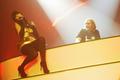 Tara McDonald Delirious Live Tour.png