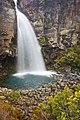Taranaki Falls - Tongariro National Park.jpg