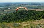 Tarcal, Hungary - panoramio (57).jpg