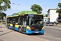 Tarnow autobus 644.jpg