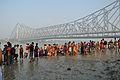 Tarpan - Jagannath Ghat - Kolkata 2012-10-15 0587.JPG