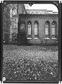 Tartu cathedral 066.jpg