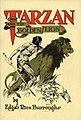 Tarzan and the golden lion.jpg