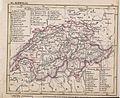 Taschen-Atlas (1836) 018.jpg