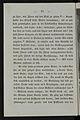 Taschenbuch von der Donau 1824 022.jpg