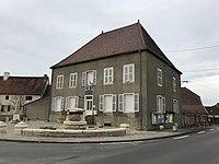 Tassenières (Jura, France) - 4.JPG