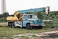 Tatra 148 JM 1.jpg