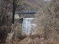 Tatsugasawa Dam.jpg
