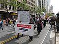 Tax March SF (33691214310).jpg