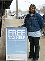 Taxprep2010-sign.jpg