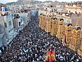 Tazia procession at Ashura in Chiniot.jpg
