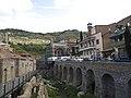 Tbilisi, Georgia (29610966612).jpg