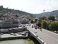 Tbilisi275 (45545585132).jpg