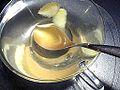 Tea P1000274a.jpg