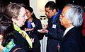 TeachAIDS 2010 Inaugural Gala 6 (5385433763).jpg
