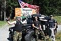 Team Tankboy Cannonball Run.JPG