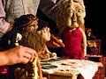 Teatro de fantoches - panoramio.jpg