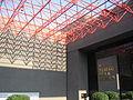Teatro de la Ciudad - panoramio.jpg