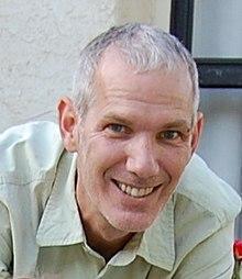 Ted Kenney httpsuploadwikimediaorgwikipediacommonsthu