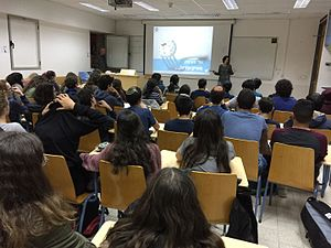 Tel Aviv university for youth - Alfa Project, January 2017 (b).jpg