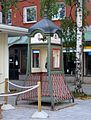 Telephone booth Haparanda 20070909.JPG