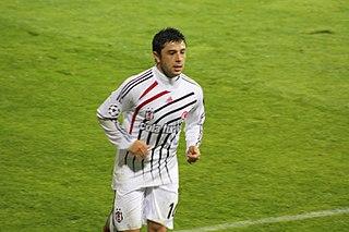 Rodrigo Tello Chilean footballer