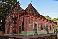 Temple (Gourchandra & Krishnachandra).jpg