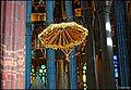 Temple Expiatori de la Sagrada Família (Barcelona).jpg