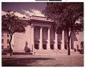 Temple Israel, Minneapolis (4419532166).jpg