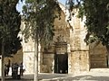 Temple Mount Jerusalem 42.jpg