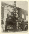 Temple Theatre, Brantford, Ontario, Canada in 1930 (8513402668).png