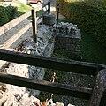 Temple gallo-romain d'Ursins 5.jpg