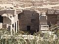 Temple of Seti I at Abydos (LI).jpg