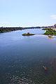 Tengqiaodong River.jpg