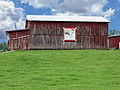 Tennesse Quilt Trail Greene County (13632547254).jpg