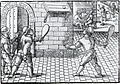 Tennis in France, 16th century.jpg