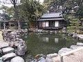 Tensha-en Garden (33597718556).jpg
