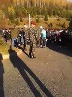 File:Tensione a Šentilj - Slovenia.webm