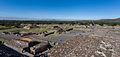 Teotihuacán, México, 2013-10-13, DD 05.JPG