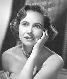 Teresa Wright1953.jpg