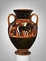 Terracotta amphora (jar) MET DP273727.jpg