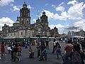 Terremoto de Puebla de 2017 - Ciudad de México - 21.jpg