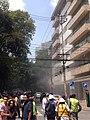 Terremoto de Puebla de 2017 - Ciudad de México - 27.jpg