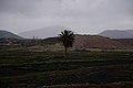 Terrenos en Mancha Blanca, Lanzarote 02.jpg
