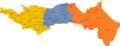 Territori del Polesine.png